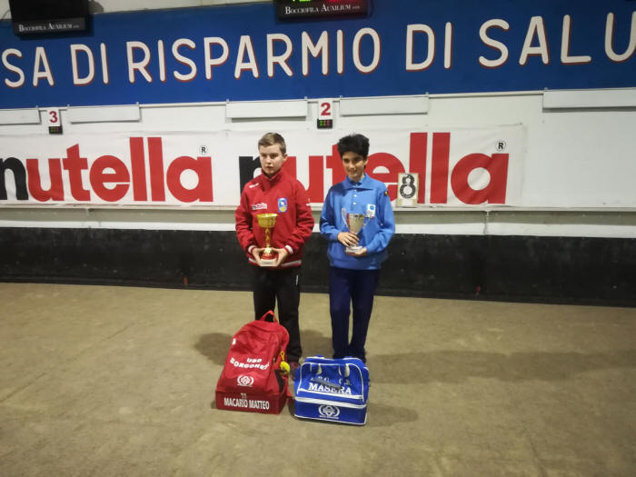 5bd0c27c52 AI CAMPIONATI ITALIANI DI COMBINATO.